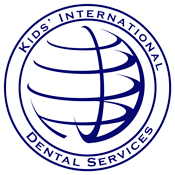 Kids International Dental Servies